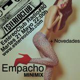 Estereoclub Radio @ Empacho