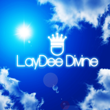 LayDee Divine - Endless Journey Uplifting Trance