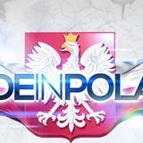 Diverson & Soldberg - Made in Poland 2012 [11.11.12] @RadioTP