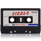 Mixtape: IOAKIM SAYZ - Sizzle (10/2012)