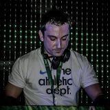 Alen Milivojevic - Promo Mix_1_20090617