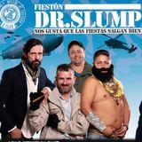jmoliner@Dr.Slump2014 Vinyl only 2000's