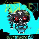 electrofraiche 6.0