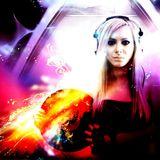DJ Franky EDM