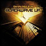 Dove M.L.E.H - Opera one