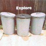 Explore Bins