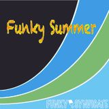 Funky Summer