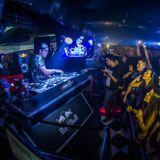 DJ Marquinhos Espinosa - Brazil - National Final
