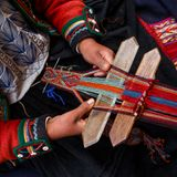 Folklore Galore