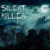 Rayish & Rectified - Silent Killer
