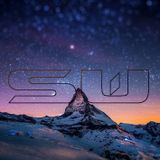 Evening playlist. Mixed by Spaceward [Chillstep, chillout, electronica, dubstep, IDM. Vol. 1]