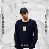 SneakaVilla Mix Series#17 - DJ Sunny