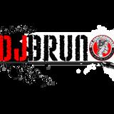 Dj Bruno - Zece ( Febrero Promo )