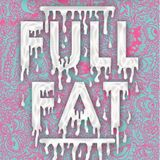 Vic53 #11: Fullfat takeover - Onset