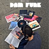 """FUNK LIFE"" Tribute Mix to Dam-Funk Mixed by Ghost"