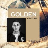 GOLDEN  | Oldies Remixes