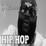 2000'S HIP HOP PARTY MIX ~ MIXED BY DJ XCLUSIVE G2B ~ T.I, 50 Cent, Dipset, Rick Ross, DMX & More