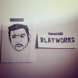 blatworks_mix_COTA ONO (May2017