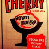 Bojan Chakra @ Cresa Bar, 22.05.2105