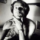 Strand - Homenaje a Mario Pacheco (Nuevos Medios)