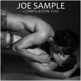 "JAZZ - ""Joe Sample - Compilation Too"""