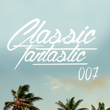 Classic Fantastic Podcast by MolnarBe - S01E07