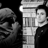 Radio Clashique #5 (Orelsan vs Stupeflip)