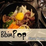 Steve Young - BibimPop (kPop Mix)