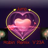 Robin's Remix V23A