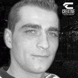 Creative Bookings Podcast # 1 - Reaper (Portugal)
