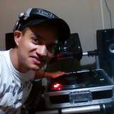 Set Mix Dance Music DJ José Bernardo.mp3