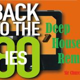 Back to the 80's (Deep House)