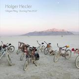 Holger Hecler - Ooligan Alley