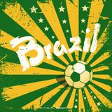 Summer Mix 2014 (Brazilian WC)
