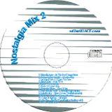 Nostalgia Mix 2