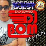 Bom SesSion 059 - Zack Edward Guestmix