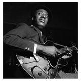 #1 Soul-Jazz Guitar Masters