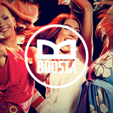 BOOSTA - Best of Dance & Pop from the 80's, 90's and 2000 Mix #004