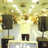 Yankee Soca Sound Station- DJ Legacy
