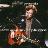 """""""Eric Clapton: Unplugged""""- La resurrección de 'Slowhand'"""