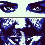 @radioCoolio 86 The Eastwood @DJCJiis #ElectroMix