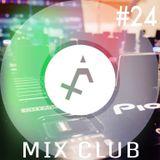 MIX CLUB #24