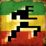 Reggae Riddims: #01