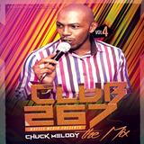 Club7267 Vol 4 - Chuck Melody