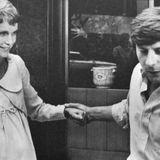''Polanski Ο Αιρετικός'' στα 7 Oscar για τον Αχιλλέα 8/11/2016