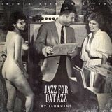 Radio Juicy Vol. 49 (Jazz for dat azz by Eloquent)