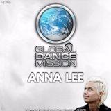 Global Dance Mission 476 (Anna Lee)