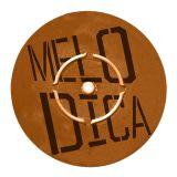 Melodica 11 November 2013