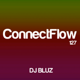 ConnectFlow Radio127