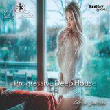 PROGRESSIVE HOUSE DEEP HOUSE TECH HOUSE - DJ LUNA - VOL.D.21